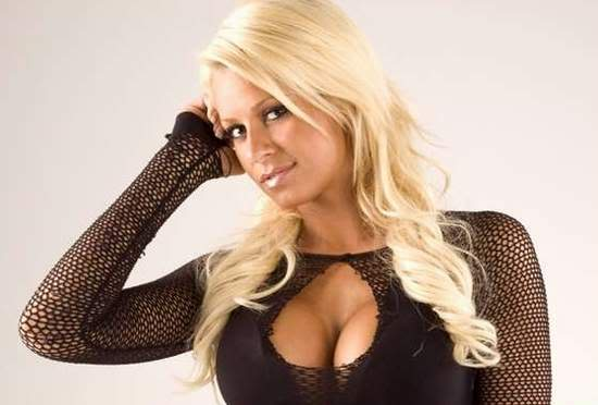 maryse ouellet 2016maryse ouellet height, maryse ouellet 2016, maryse ouellet mma, maryse ouellet net worth, maryse ouellet facebook, maryse ouellet model, maryse ouellet interview, maryse ouellet fan site, maryse ouellet 2017, maryse ouellet 2013, maryse ouellet instagram, maryse ouellet twitter, maryse ouellet quotes, maryse ouellet leather, maryse ouellet tattoo, maryse ouellet, maryse ouellet and the miz, maryse ouellet wwe