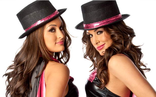 Pictures-Of-WWE-Sexy-Divas-Bella-Twins.jpg