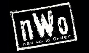 nWo: The Revolution WWE DVD Review