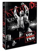 WWE Attitude Era Vol,. 2