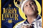 Jerry Lawler Its Good to be the King DVD