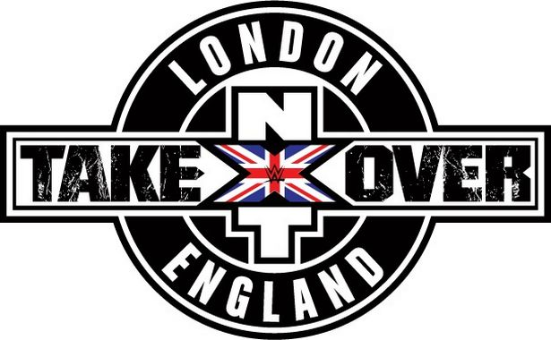 NXT-Takeover-London