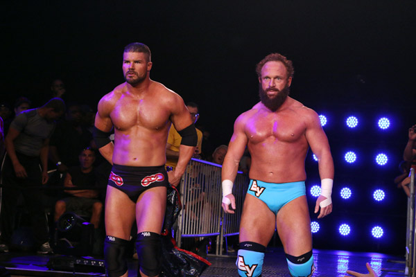 roode-young