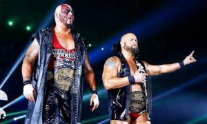 doc-gallows-and-karl-anderson
