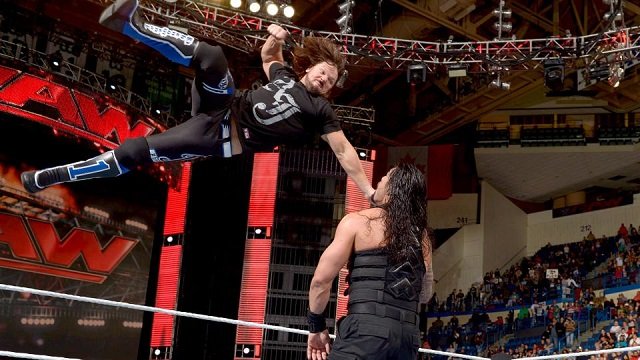 styles-reigns