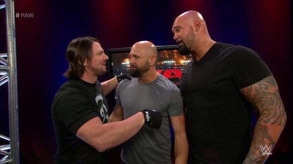gallows-anderson-styles