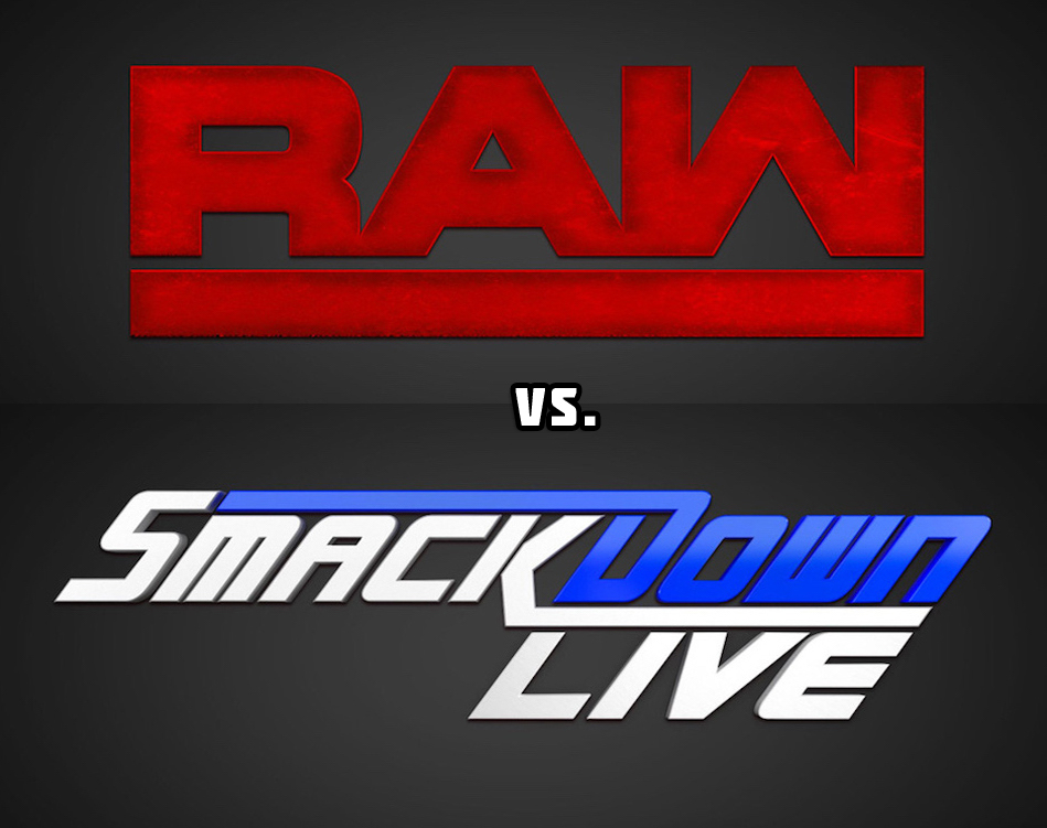 Raw Vs Smackdown_edited-2