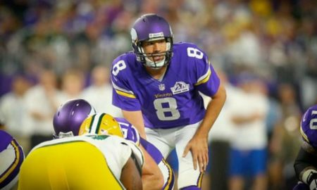 sam-bradford-vikings