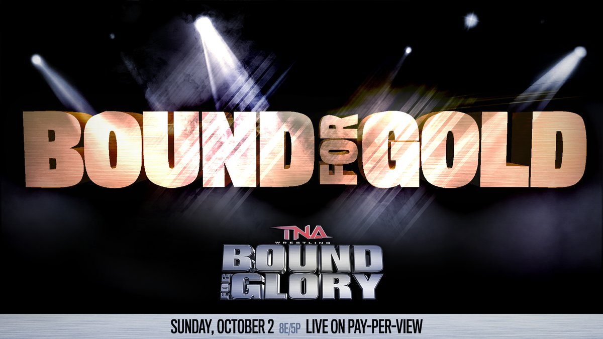 tna-bound-for-glory-2016