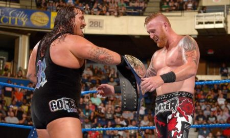 heath-slater-and-rhyno-wwe-backlash-2016-smackdown-tag-team-titles