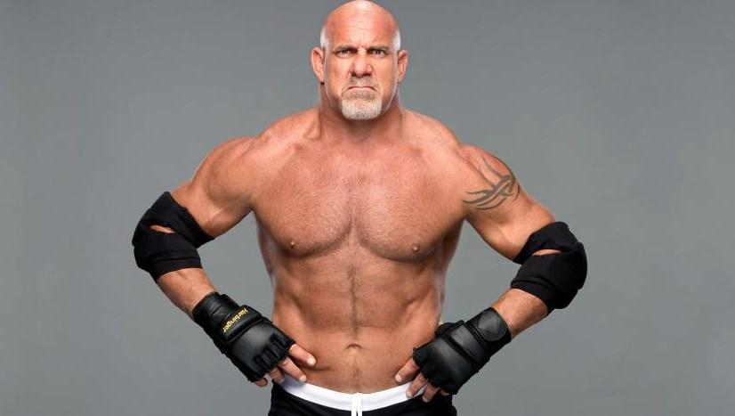 bill goldberg bench pressbill goldberg instagram, bill goldberg 2016, bill goldberg vs brock lesnar, bill goldberg 2017, bill goldberg wwe, bill goldberg return, bill goldberg mma, bill goldberg vs kevin nash, bill goldberg workout, bill goldberg theme song, bill goldberg png, bill goldberg bench press, bill goldberg wcw, bill goldberg nfl, bill goldberg deadlift, bill goldberg family, bill goldberg logo, bill goldberg workout routine, bill goldberg gif, bill goldberg automaniac