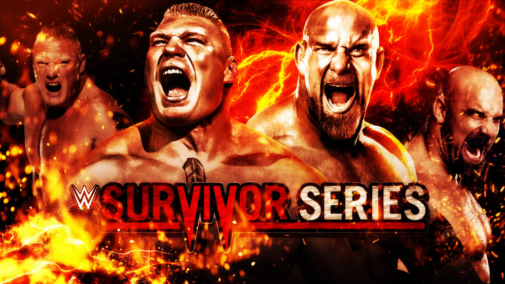 wwe-survivor-series-2016