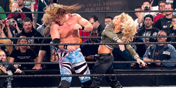 Trish-Stratus-Chris-Jericho