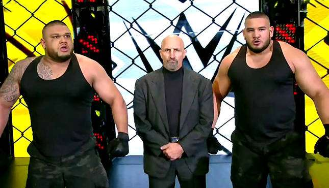 authors-of-pain