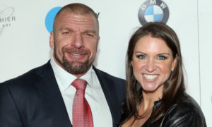 Stephanie-Triple-H