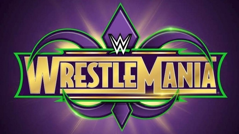 wwe_wrestlemania_34